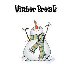 Winter-Break-Snowman