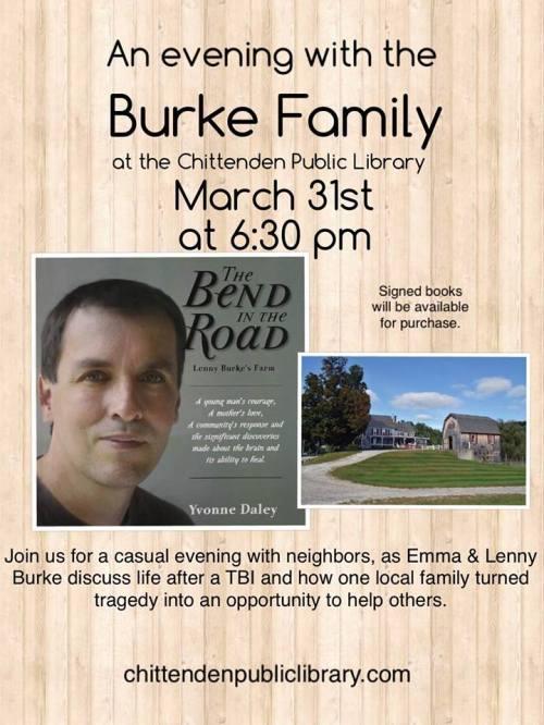 burkefamily.jpg