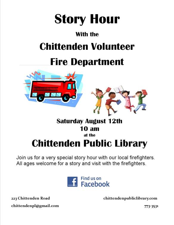 Story Hour with CVFD JPEG