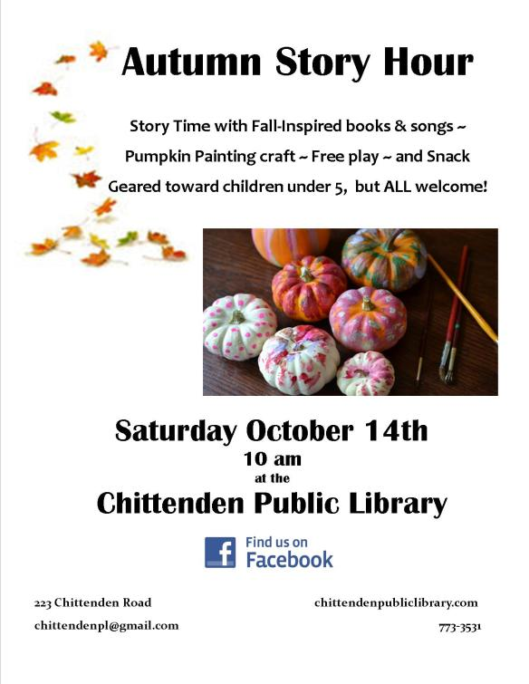 Autumn Story Hour 2017 JPEG