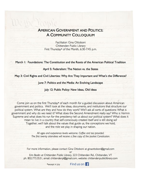 Community Civics Colloquium_Gill Sans_81 (2) WEB VERSION