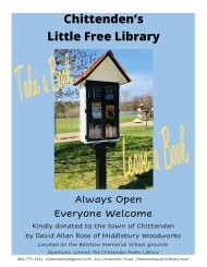 little-free-library-1